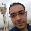 mohammad (@096241588z) Twitter