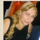 Agatina Colaberardin (@14Agatinacolabe) Twitter