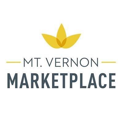MtVernon Marketplace