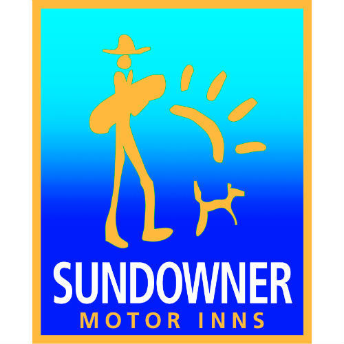 @sundownerhotels
