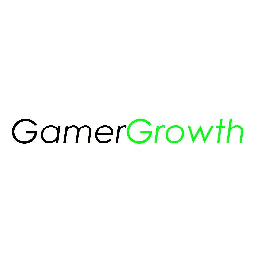 GamerGrowth