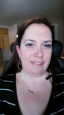 Kerrie Collingham