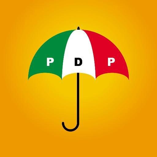 PDP Akwa Ibom State