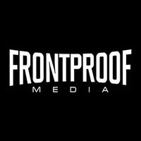 Frontproof Media