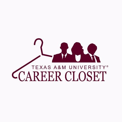 TAMU Career Closet (@AskCareerCloset)   Twitter