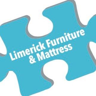 Limerick Furniture Limerickfurnco Twitter