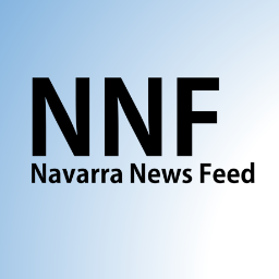 Navarra News Feed