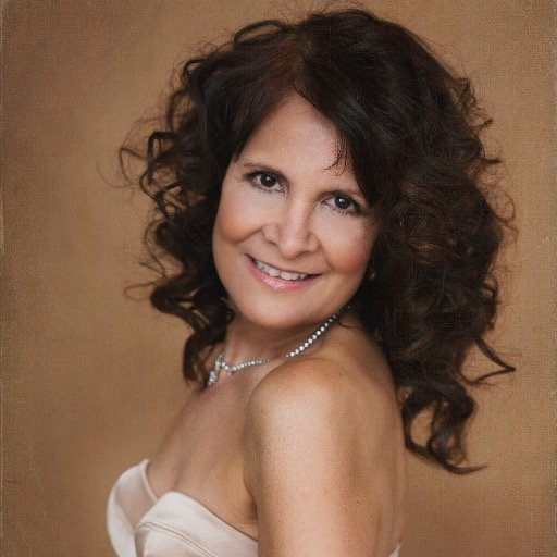 Gina Doctor Nude Photos 62