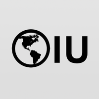 IU Archives | Social Profile