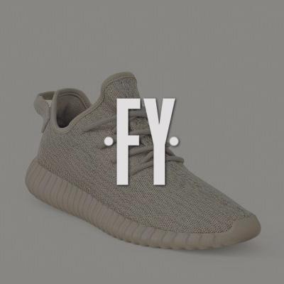brand new 18a0e 09437 Fake Yeezys (@YeezysFake) | Twitter