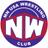 NWwrestlingclub