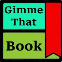 gimmethatbook