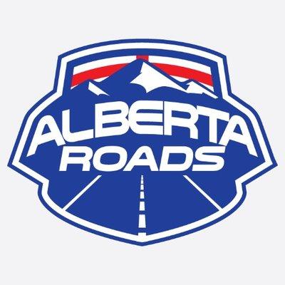 Alberta Roads (@AlbertaRoads)   Twitter