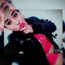 Ana Moreno  (@1399Abigail) Twitter