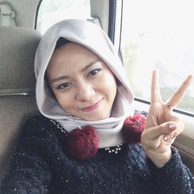 Ainni Nur Azizah S On Twitter Kumpulan Judul Contoh Skripsi