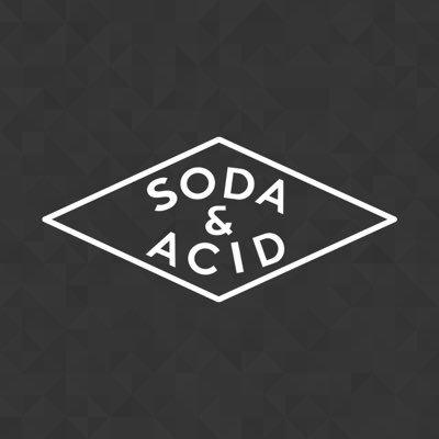 @sodacid