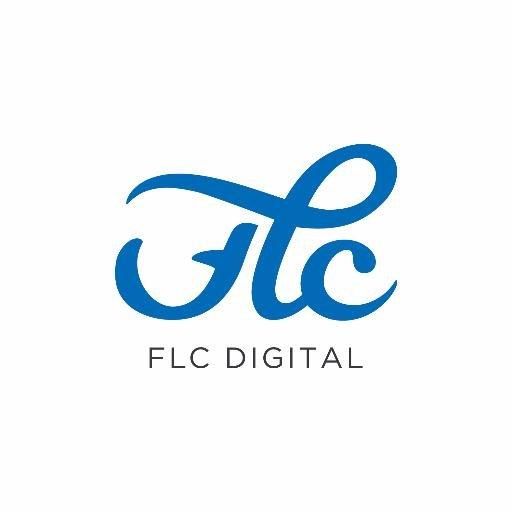 @FLCDigital