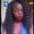 nicole_ondisa