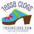 Tessa Clogs