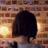 HeatherIlene's avatar