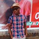 Roux Mokubung (@5cabbbdf771a4fe) Twitter