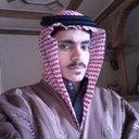 أبو رداد الوصابي (@23456xz321) Twitter
