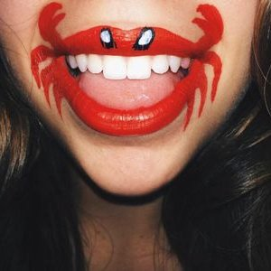 Share your Poljubac u vrat opinion you
