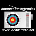 La Cible Radio
