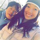 May Chen (@0505Chen) Twitter