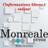 MonrealePress avatar