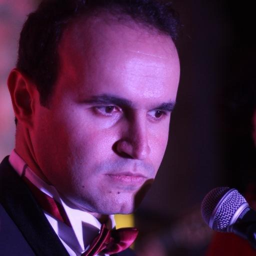 Ady Naber - عدي النبر