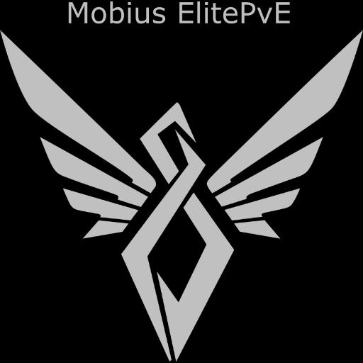 elite dangerous pve elitepve twitter