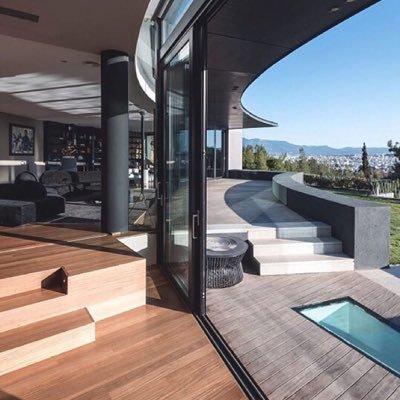 Home Design Faggiano