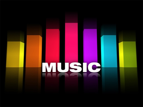 Music Charts (@Topchartz) | Twitter