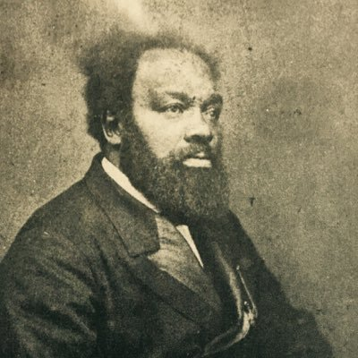 ira aldridge The african american actor ira aldridge was born in new york city and came to britain as a teenager to pursue a career on the stage he first performed in britain in.