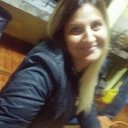 Ma Vale Barbero (@13mavale) Twitter