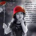 Maricela Hidalgo (@05af01f0e8dc41a) Twitter