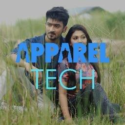 @apparel_tech