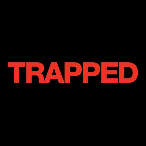 @TrappedDoc