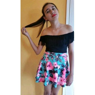 Cheap dresses 1015 zaragoza