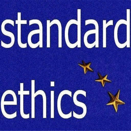 Standard Ethics