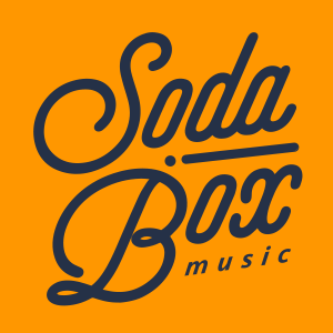 Image result for soda box music