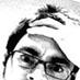 Robert Sharp रोबर्ट शार्प Profile picture