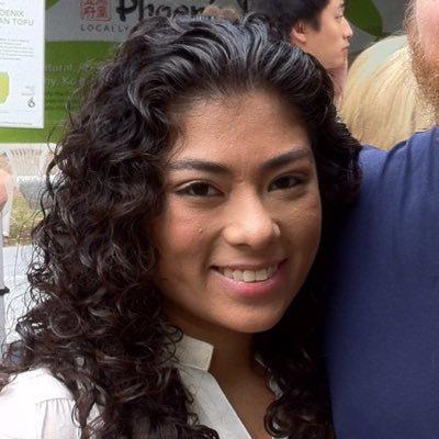 Jazmin Iracheta