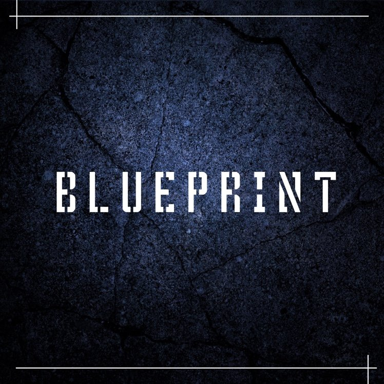 Blueprint leicester on twitter leicesterfest nye 5000 3 venues blueprint leicester malvernweather Image collections