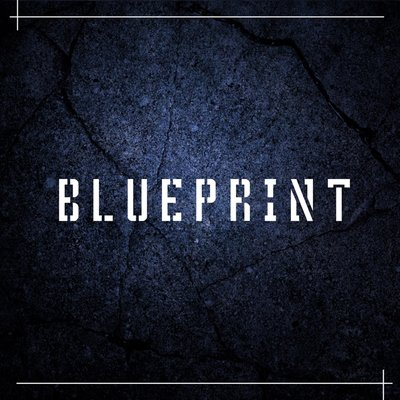 Blueprint leicester blueprintvenue twitter blueprint leicester malvernweather Image collections