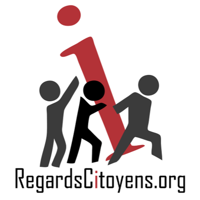 Regards Citoyens | Social Profile