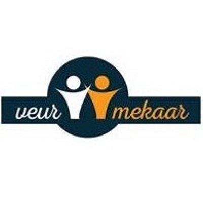 @VMekaar