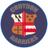Croydon Harriers