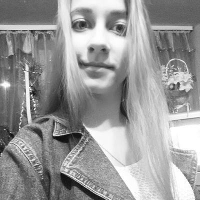 Nastya ukraine